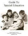 Guide to Special Education